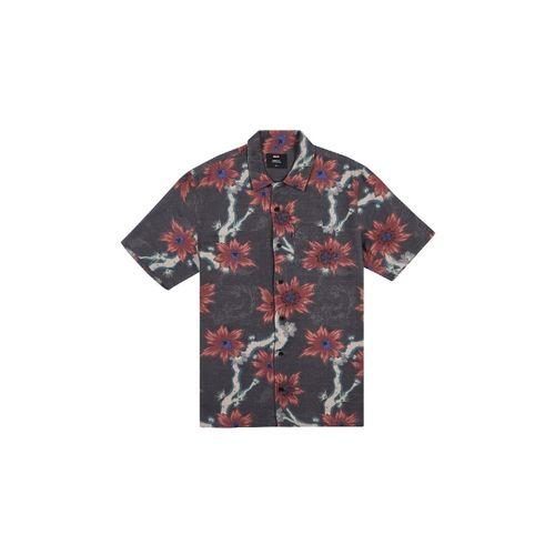 camisa-globe-1