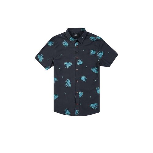 camisa-globe-2